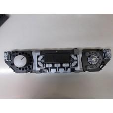 Scheda comandi lavatrice Hotpoint Ariston AQ9F 29 U cod 21016129400