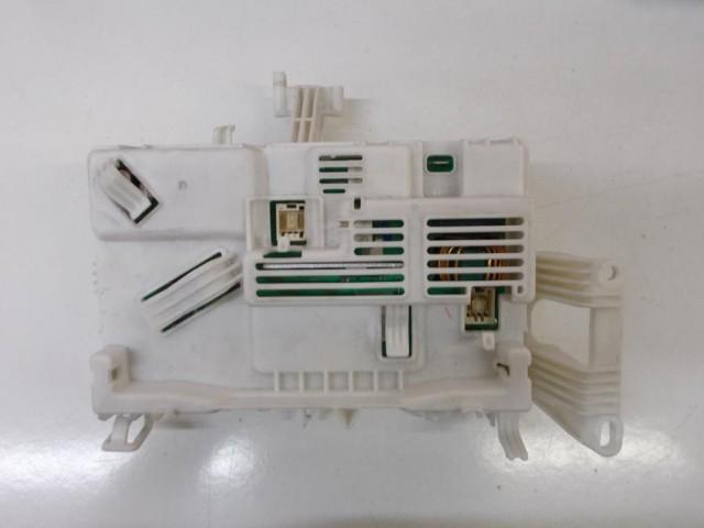 Scheda main lavatrice Rex Electrolux RWP106200W cod 132731340