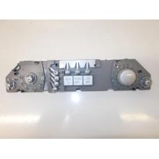 Scheda comandi lavatrice Ariston AQGF 129 IT cod 30411522