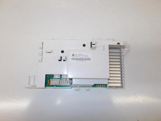 Scheda main lavatrice Hotpoint Ariston WML 803B cod 21501216100