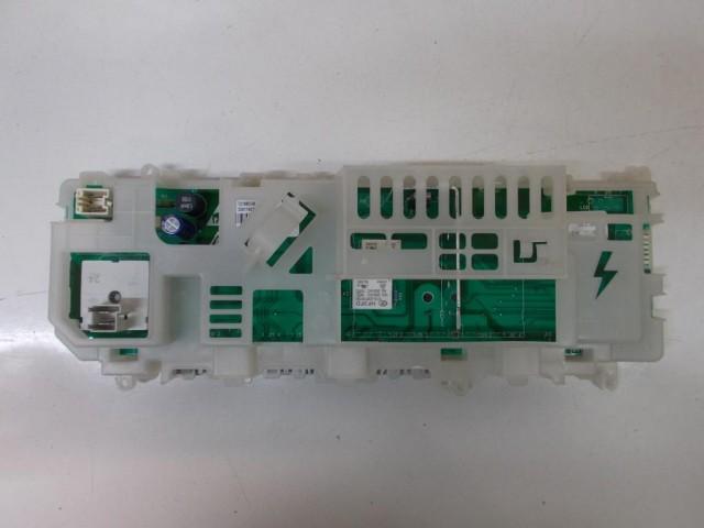 Scheda main lavatrice Ignis LOP6050/1 cod 724002-00