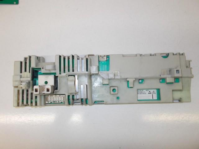 Scheda main lavatrice Bosch WFD 1260II/01 cod 5500006567