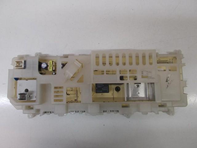 Scheda main lavatrice Kendo VK65CB2 cod 19001300v15g