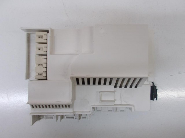 Scheda main lavatrice Ariston LF 70 X IT cod 21500944001