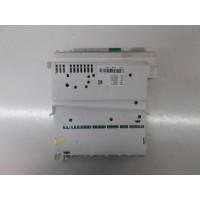Scheda main lavastoviglie Electrolux TT800  cod 730396-12
