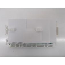 Scheda main lavastoviglie Electrolux TT603 cod 758985-13