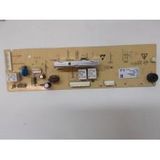Scheda main lavatrice Comfee MFS-50-10302 cod 746024-01