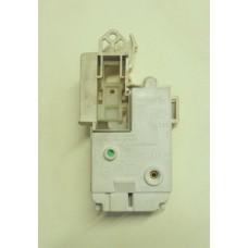 Bloccaporta lavatrice Aeg OKO LAVAMAT 41000 cod 129747903