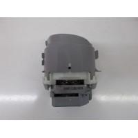 Motopompa lavastoviglie Bosch cod 1BS3615-6LA