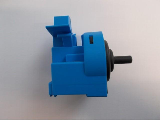 Pressostato lavatrice cod Metalflex 16002692101
