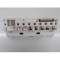 Scheda lavastoviglie Siemens cod 1738300125