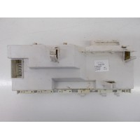 Scheda main lavatrice Ariston cod 215009318.00