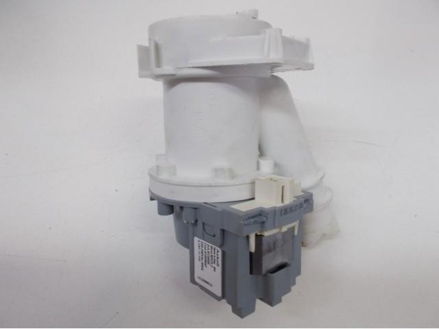 Pompa lavatrice Candy cod 41009647