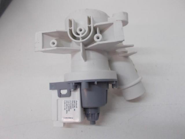 Pompa lavatrice Candy cod 41042258