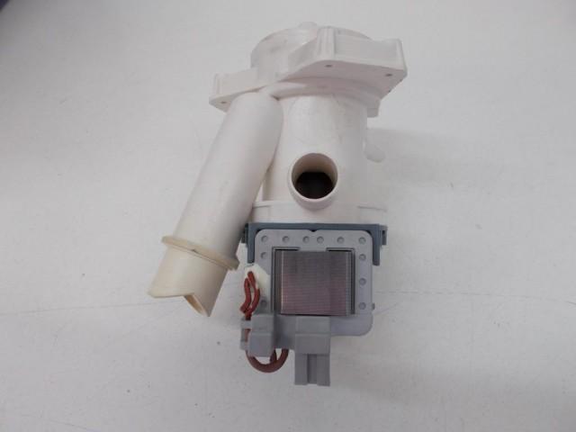 Pompa lavatrice Candy  cod 46003742