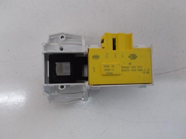 Bloccaporta CANDY lavatrice  cod 41041367