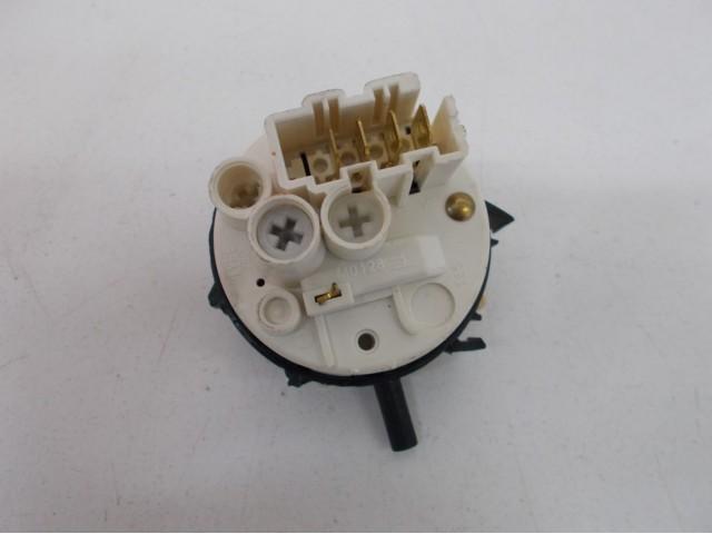 Pressostato lavatrice Candy cod 41026305