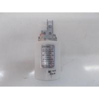 cCondensatore lavatrice CANDY  cod 41037239