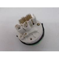Pressostato lavatrice Candy cod 41035075