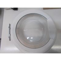oblò lavatrice Whirlpool DLC7001  Service 859204138011