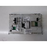 scheda main lavatrice Whirlpool DLC7001 859204138011 - 400010526308