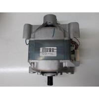 Motore lavatrice Whirlpool DLC7001 10237383  mca 52/64 - 148/whe24 line s22 wk39/13