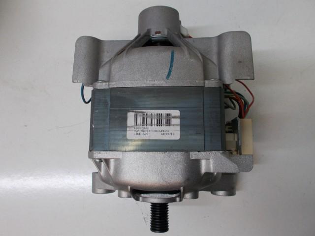 Motore lavatrice Whirlpool DLC7001 10237383 mca 52/64 - 148/whe24line s22 wk39/13