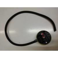 PRESSOSTATO cod 16002180500 - 505ka101 11-14