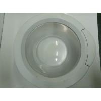 oblo per lavatrice Bosch modello wf01260II/01