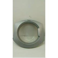 oblo per lavatrice Hotpoint Ariston eco9f1291it/s  type lb2006trf