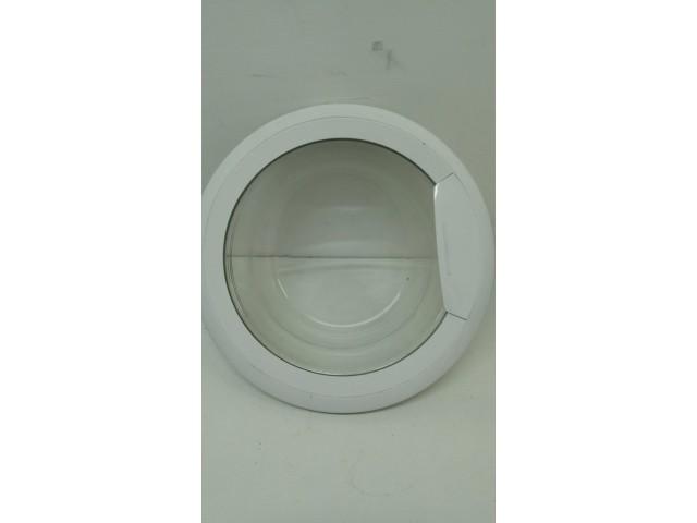 oblo lavatrice Whirplpool DLC 6001service 859230938010