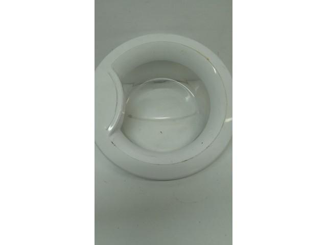 oblo lavatrice WHIRLPOOL AWO/D 6188 service 859295238200