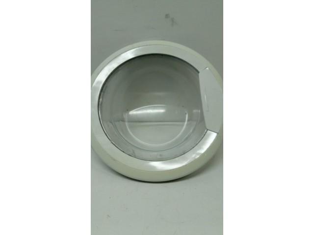 oblò lavatrice WHIRLPOOL  DLC9200 service 859206438010