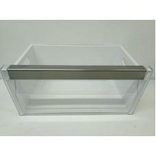 cassetto frigo Whirlpool Ariston Indesit Candy  44 * 21*26,5