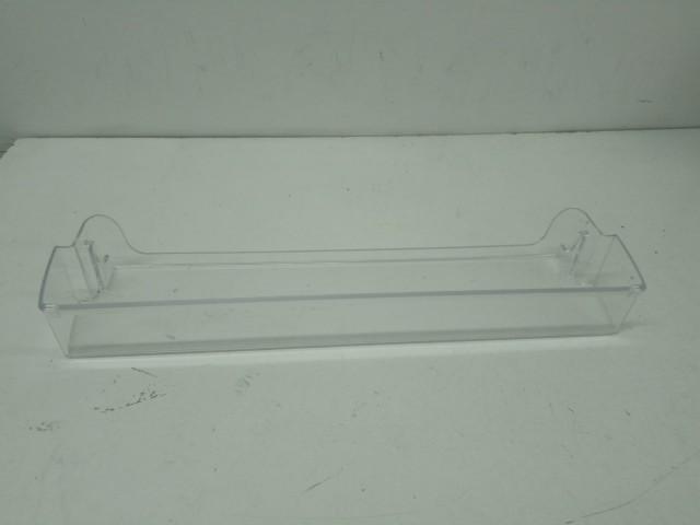balconcino frigo Hotpoint Ariston Whirlpool Candy Indesit