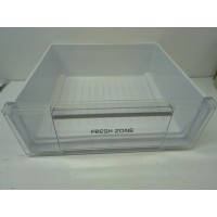 cassetto frigo fresh zone Hotpoint Ariston Whirlpool Candy Indesit