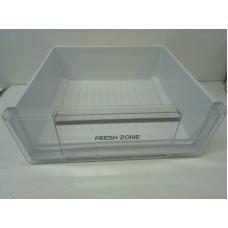 cassetto frigo fresh zone Hotpoint Ariston Whirlpool Candy Indesit