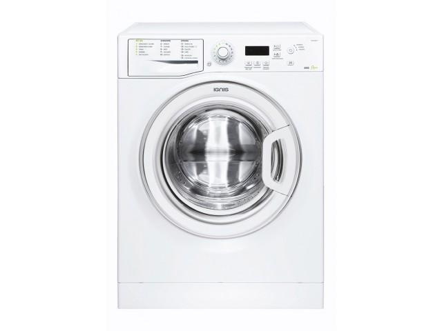 Ignis IGS F61053 IT lavatrice Libera installazione