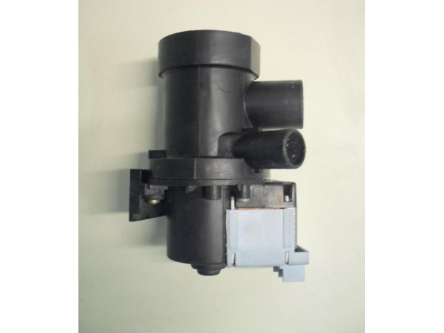 Pompa lavatrice Ignis AWF863/IG cod 48917