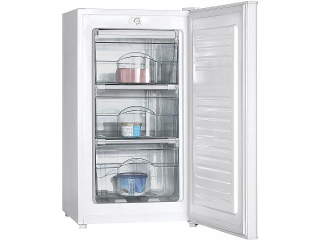 Electroline SDFE09H Congelatore vertical