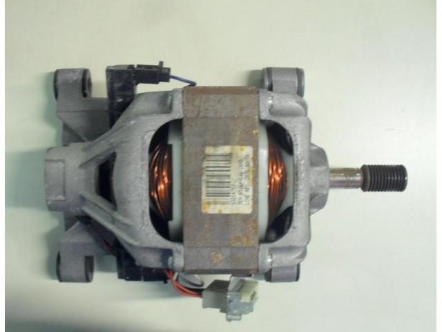 Motore lavatrice Ignis AWF863/IG cod MCA 45/64 - 148/IRA
