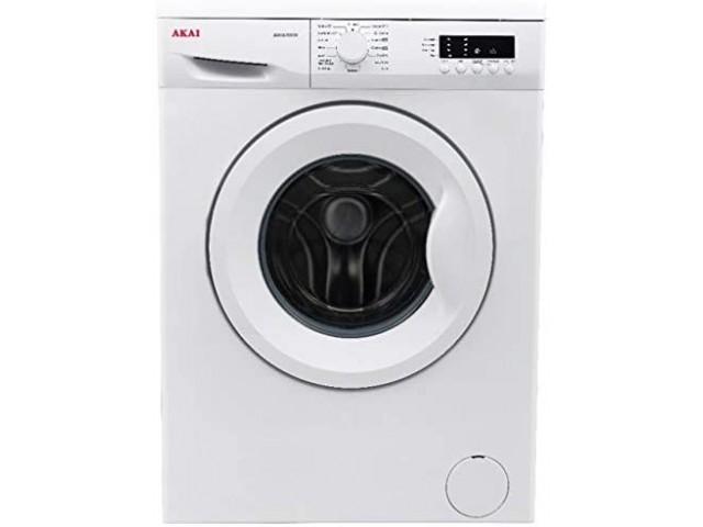 AKAI lavatrice AQUA8003V