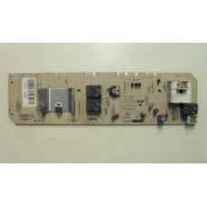 Scheda main lavatrice Techwood WS1042 cod 7706901008