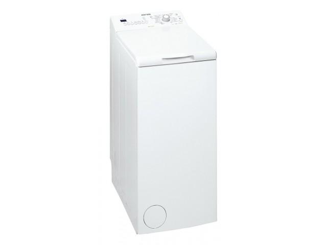 Ignis IGT 6100 IT lavatrice