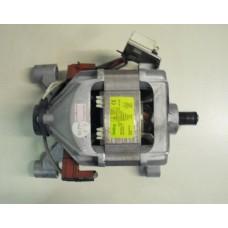Motore lavatrice Techwood WS1042 cod 32003425
