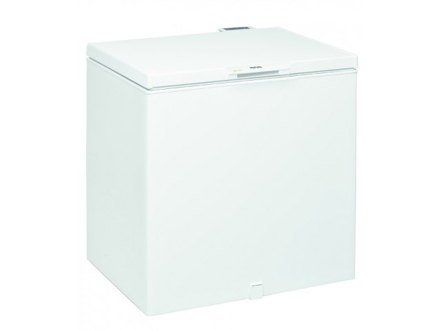 Ignis CE210 EG Congelatore