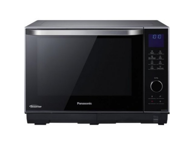 Panasonic NN-DS596M  Forno a microonde con grill