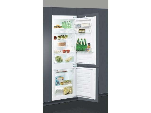 Whirlpool ART 6601/A+ frigorifero con congelatore