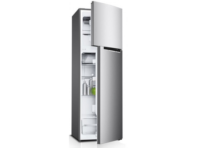 Electroline TME-329DXE frigorifero con congelatore