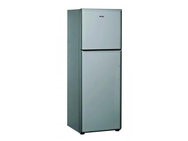 Ignis DPA 300 V/EG frigorifero con congelatore